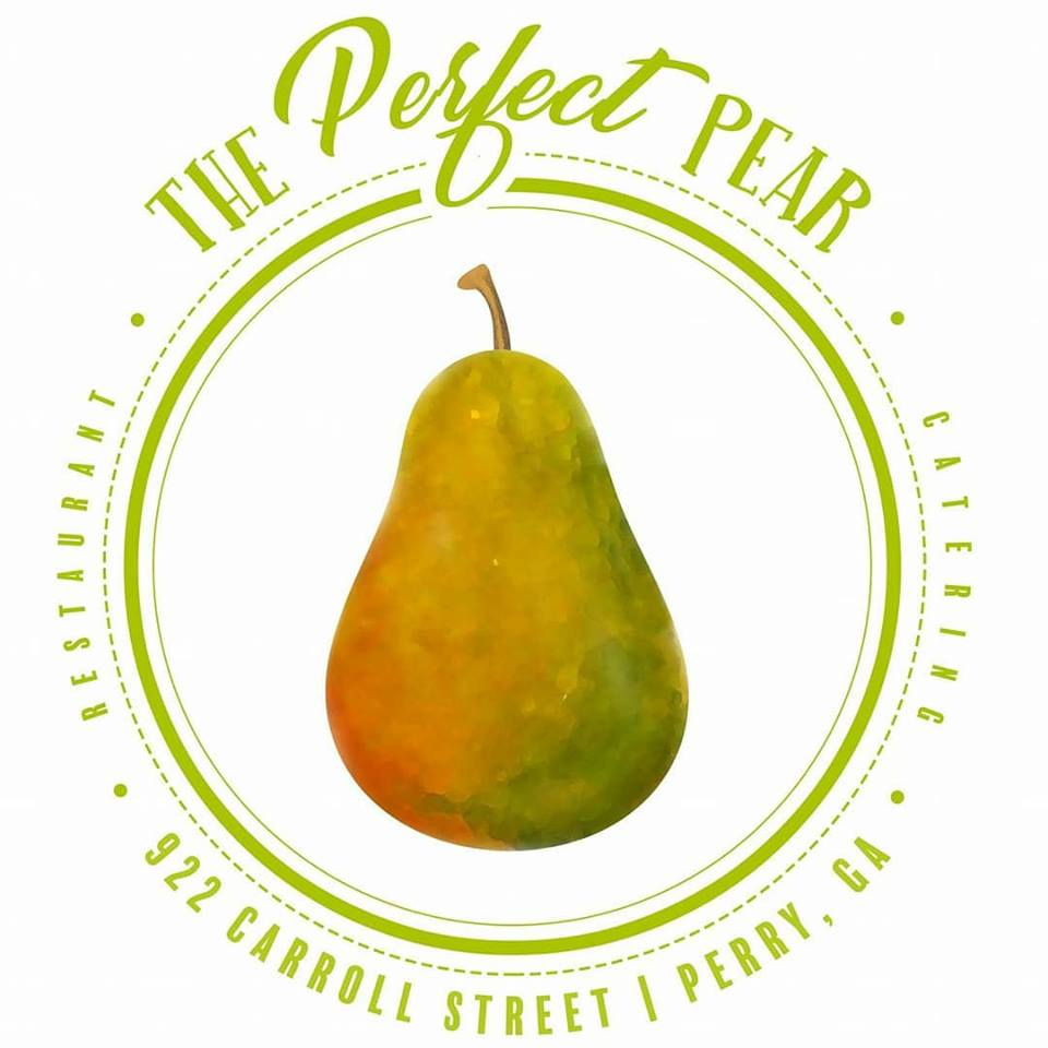 Perfect-Pear-2.jpg