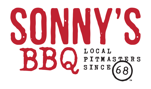 Sonny's-BBQ-w637.png