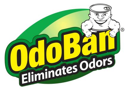 OdoBan.jpg