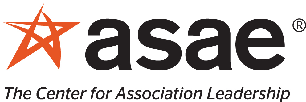 ASAE-Logo.jpg