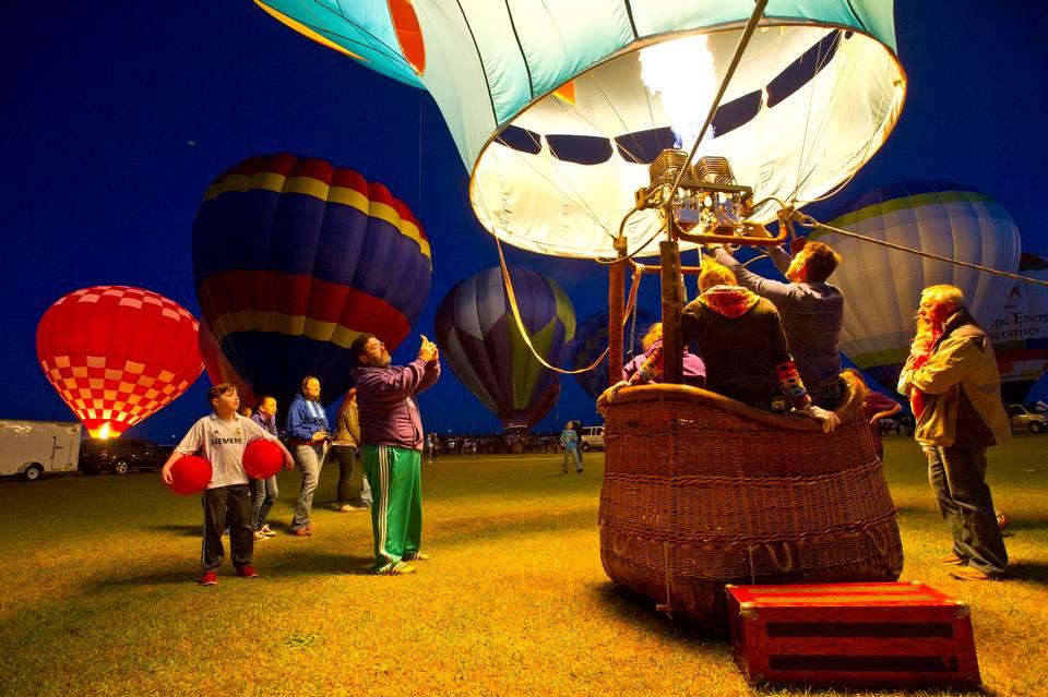BalloonsTelegraph.jpg