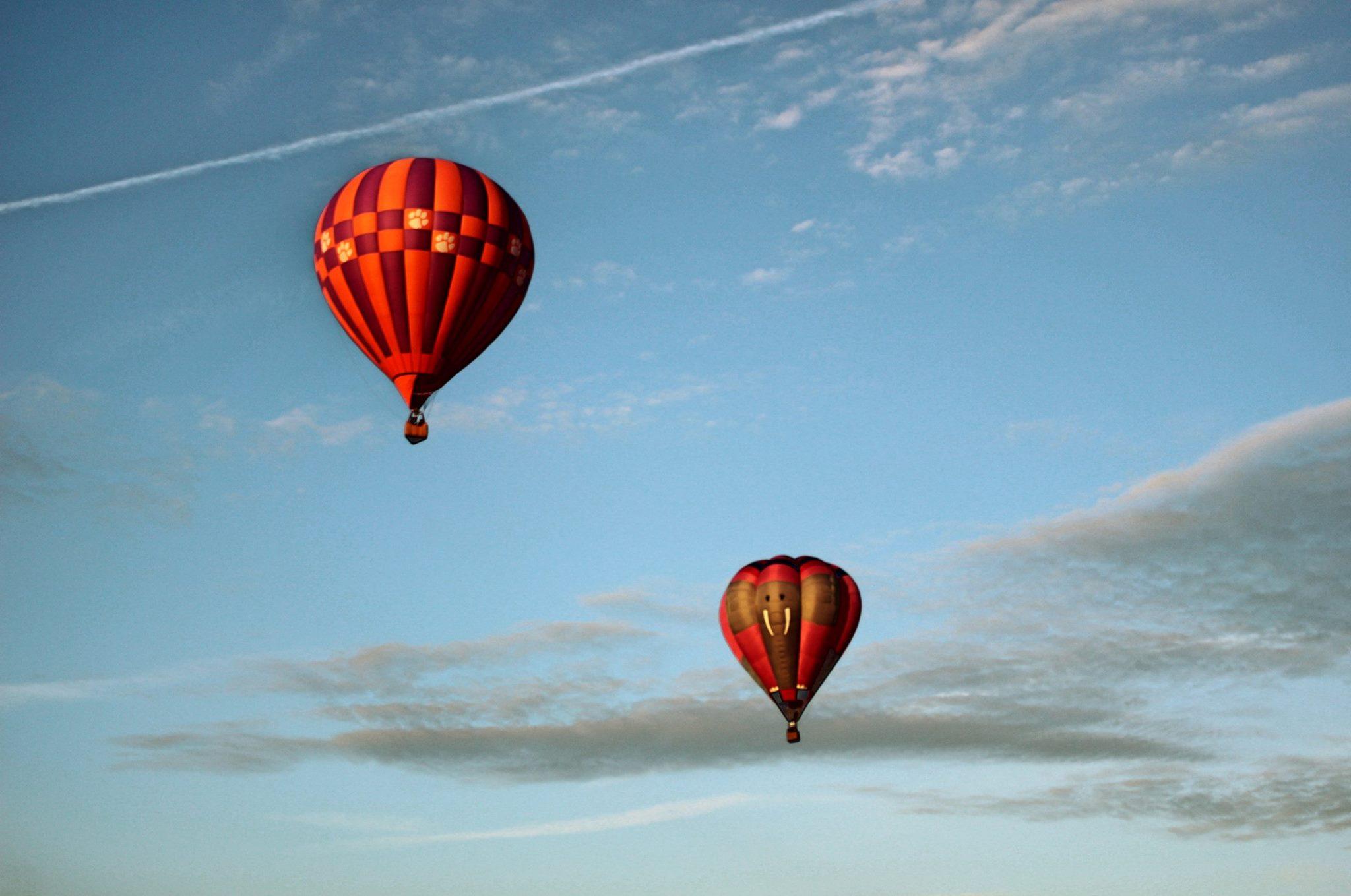 Balloons_in_Flight.jpg