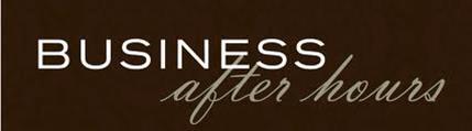 Business_After_Hours_Logo.jpg