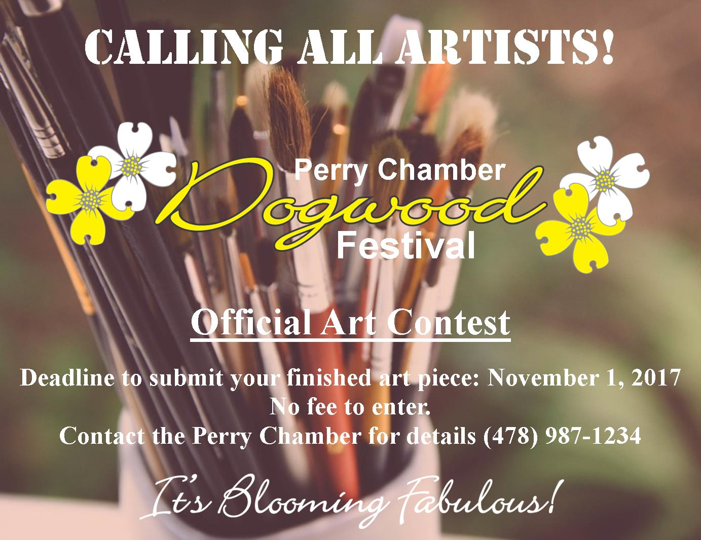 Calling-all-Artists-4.jpg