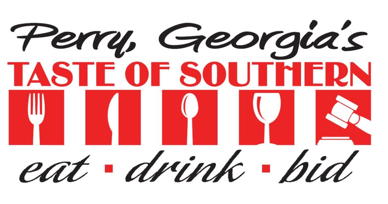Taste-of-Southern.jpg