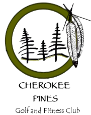 Cherokee_Pines_logo-w181.png