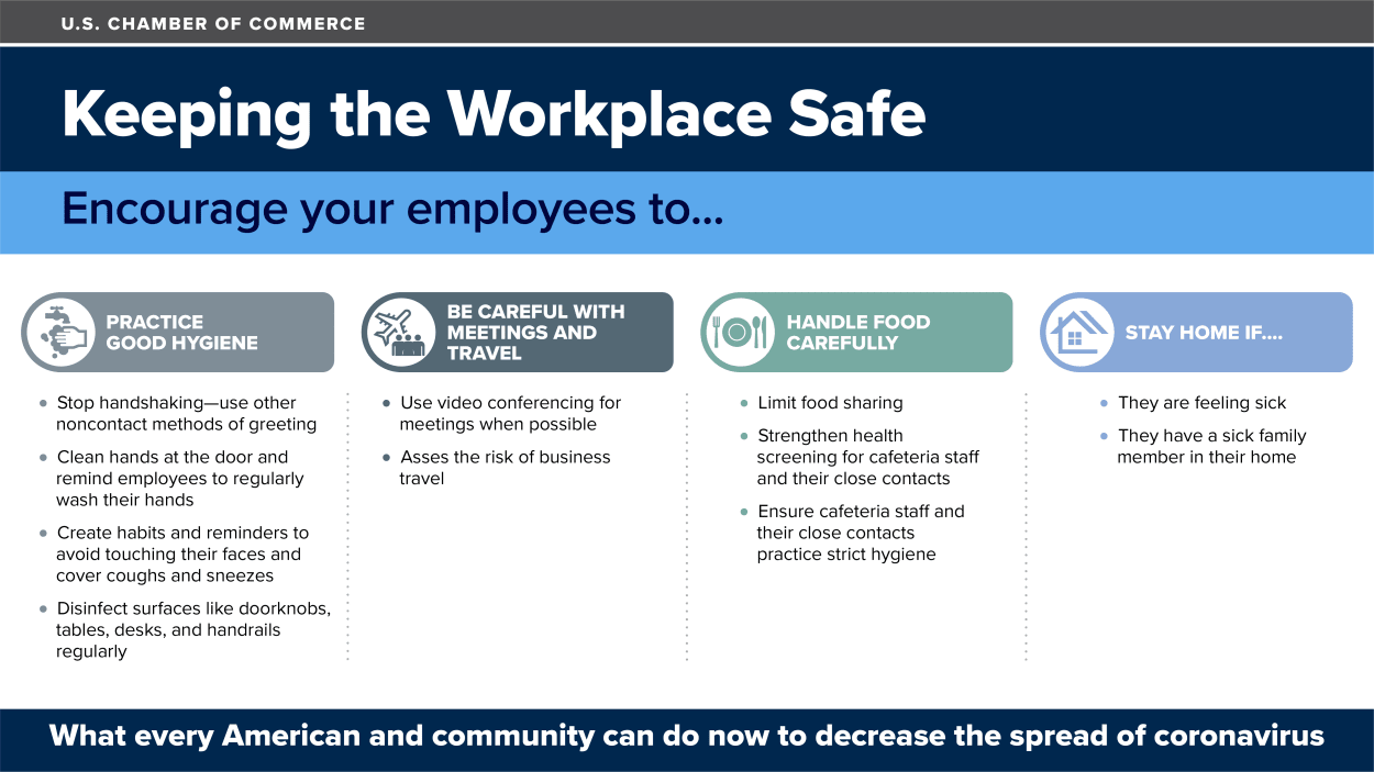 023954_COMMS_ARC_Corona-Virus-Toolkit-TW-1200x675_workplace-w1250.png