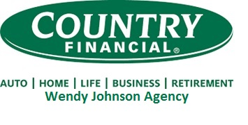 Country-Financial-Wendy-Johnson.jpg