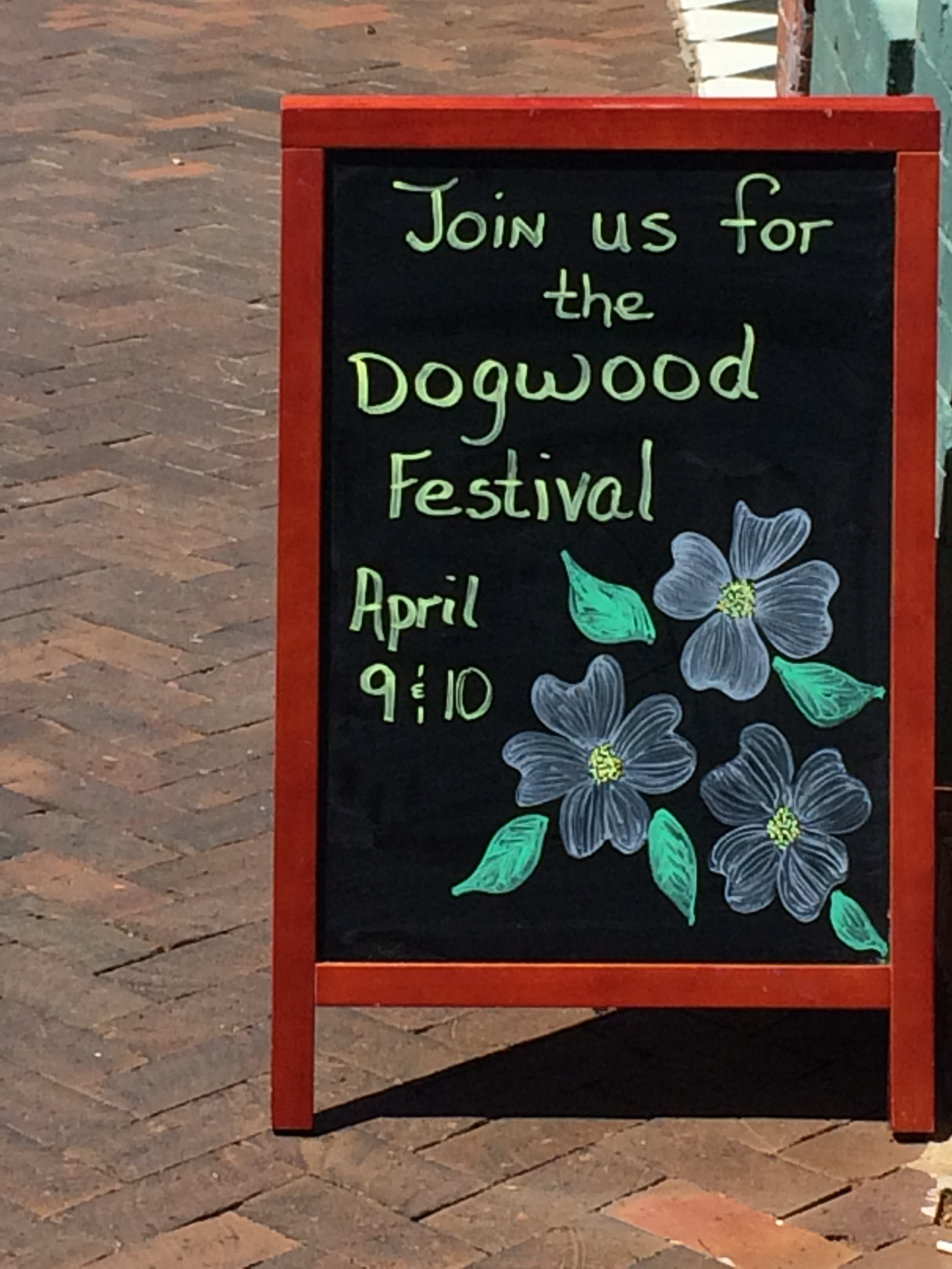 Dogwood_Sign.JPG