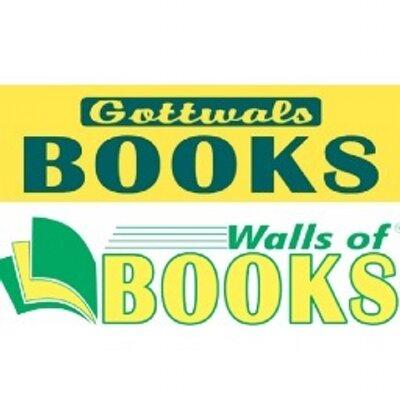 Gottwal's-Books.jpeg