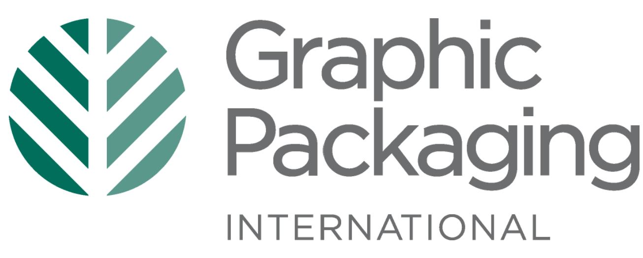 Graphic-Packaging--Logo---2018.png