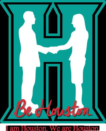 Houston-County-Development-Authority.png