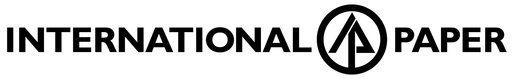 International-Paper-Logo-(Black-on-White)-(2).jpg
