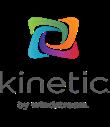 kinetic-logo.png