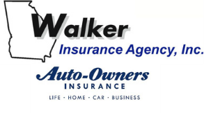 Walker-Insurance-Auto-Owners.png