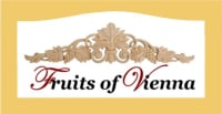 Fruits of Vienna