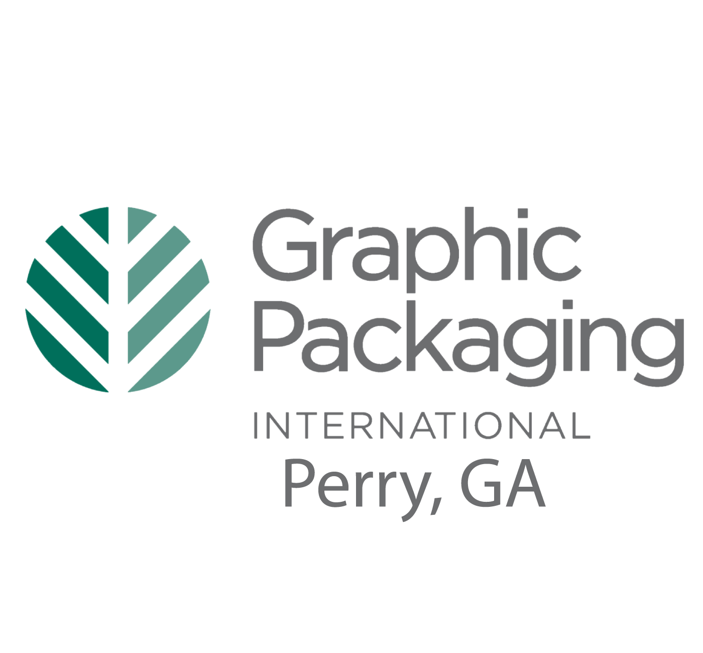 Graphic-Packaging-Perry