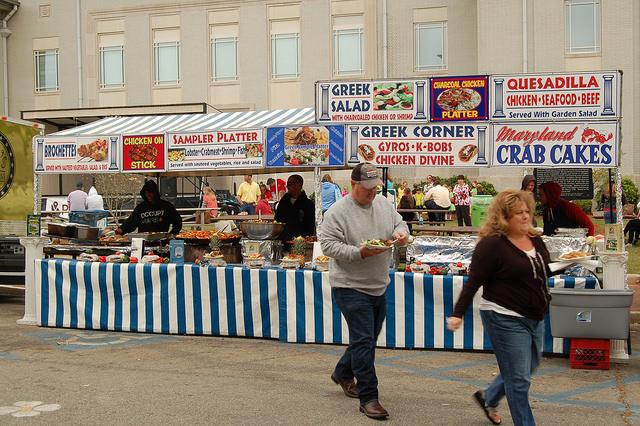 Greek_Vendor.jpg