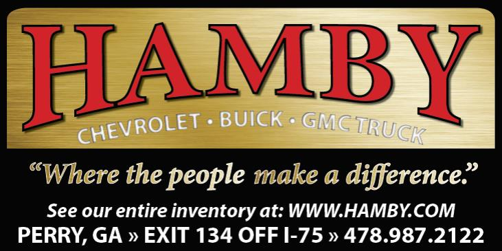 Hamby_Magnetic_Gold_Logo.jpg