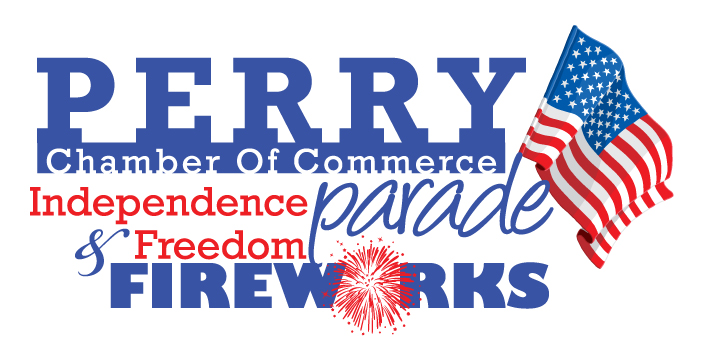Idependence-Parade-Logo.jpg