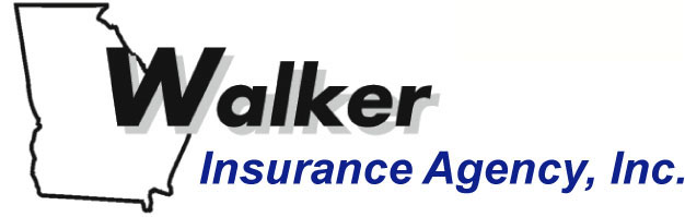 Walker-Insurance-Agency.-Inc.-Blue-Logo.jpg