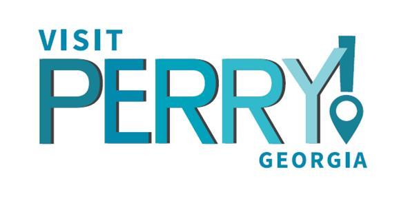 Visit-Perry.jpg