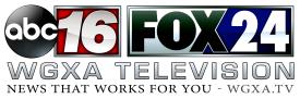 WGXA-_Dual-ABC-16-Fox-24-Logo-w275.png