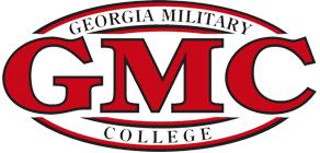Georgia-Military-College-Logo.png