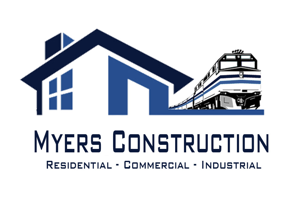 MyersConstruction(1).jpg