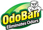 OdoBan-Logo-w142.png