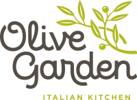 Olive-Garden.png
