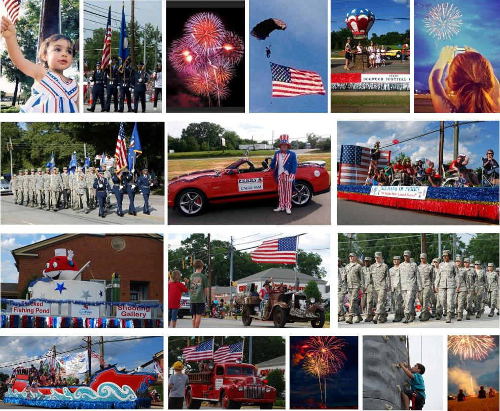 Parade_and_Fireworks_-_Group-w986.jpg