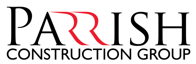 ParrishConstructionGroup-w1625.jpg