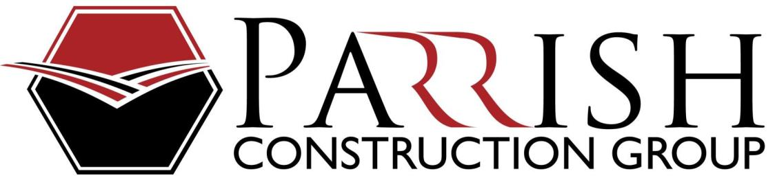 Parrish-w1621-w1124.jpg