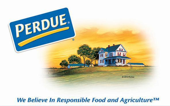 Perdue-Farms.jpg