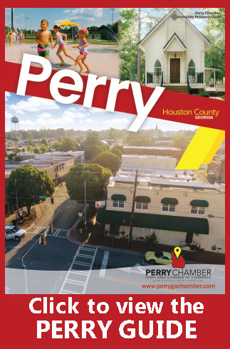 Perry-NCG-Icon(1).jpg