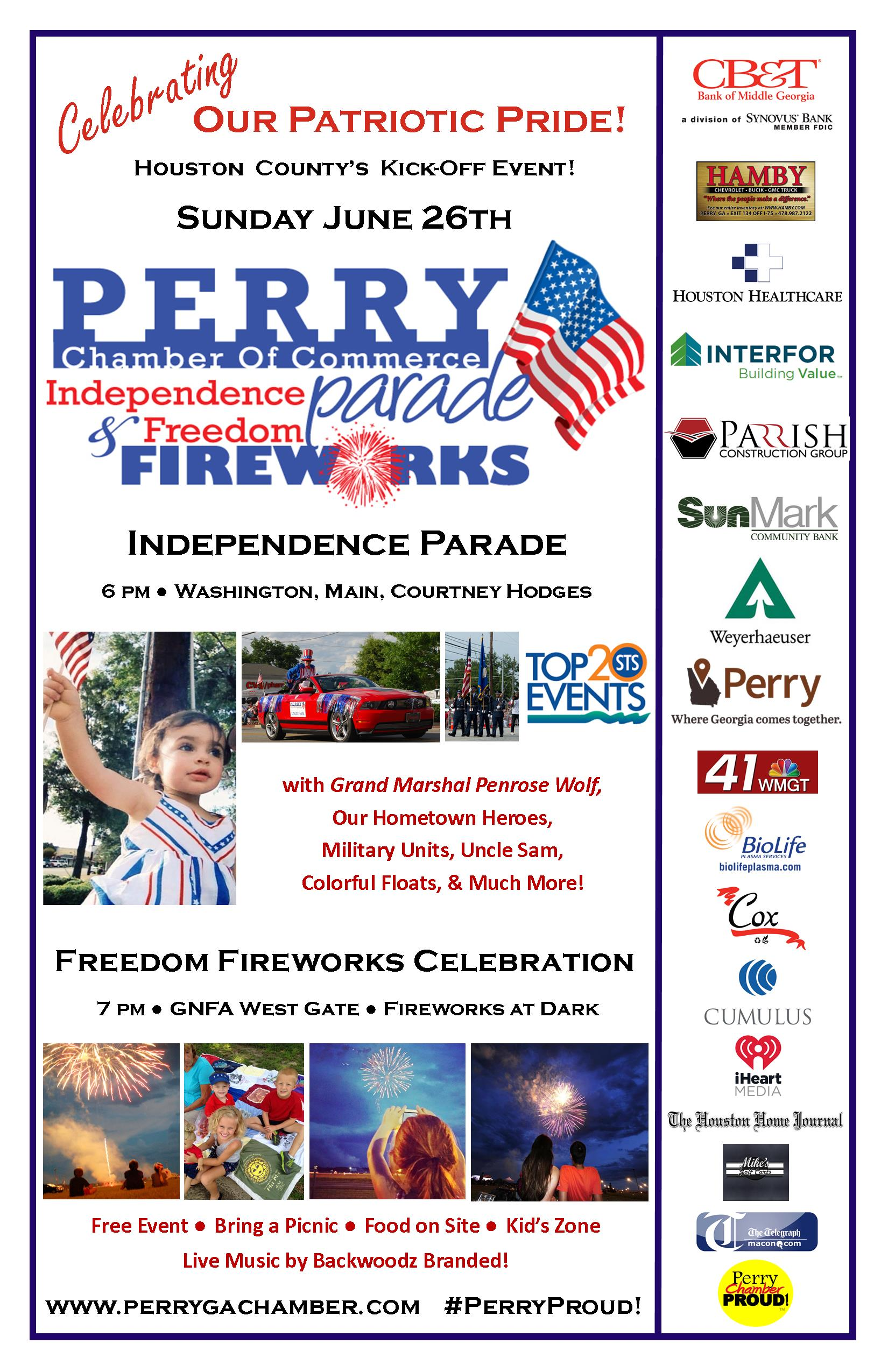 Independence_Parade_and_Freedom_Fireworks.jpg