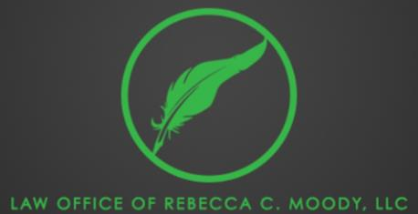 Law Offices of Rebecca C. Moody