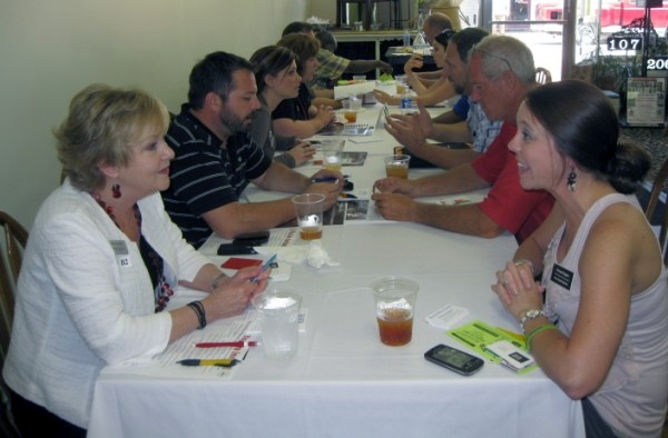 Speed_Networking_(1).jpg