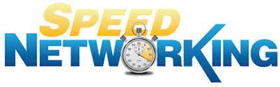 Speed_Networking_Logo.jpg