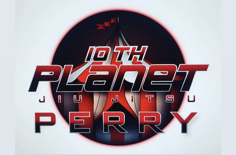 10th-planet-perry.jpg
