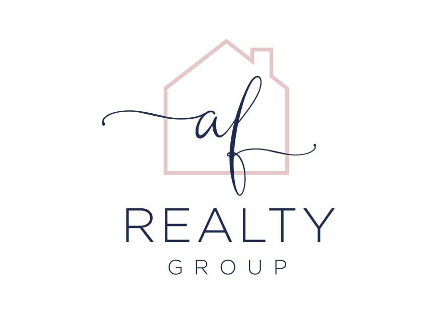 AF-Realty-MainLogo-w877.jpg