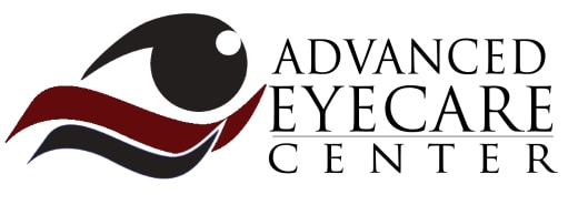 Advanced-Eyecare-Logo-2017-w511.jpg