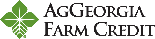 AgGAGreenSmall-jpg.jpg
