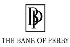 Bank-of-Perry.jpg