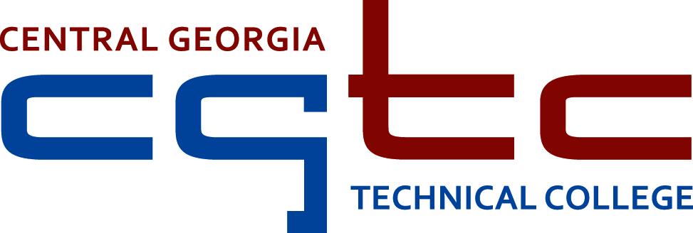 CGTC-Logo.jpg