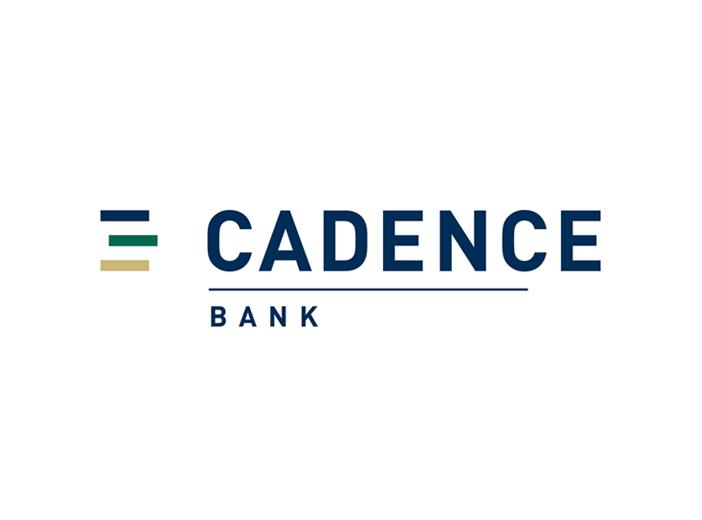 Cadence_Bank.jpg