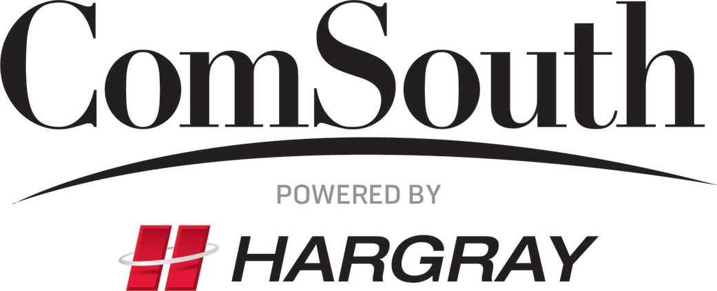 ComSouth-Hargray-w1041.jpg