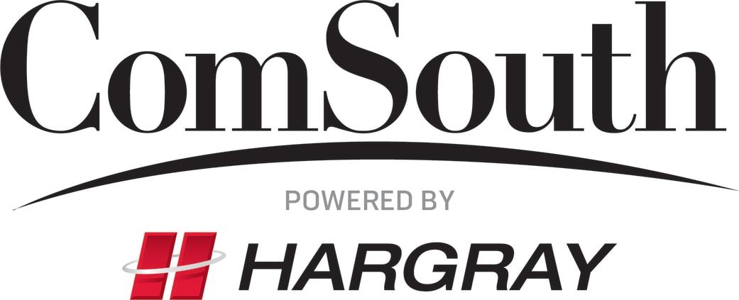 ComSouth-Hargray-w1041.jpg