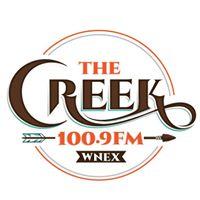 Creek-Media.jpg